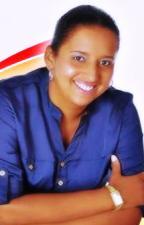 Raquel Pereira- Biênio 2017/2018 - 2º Secretária