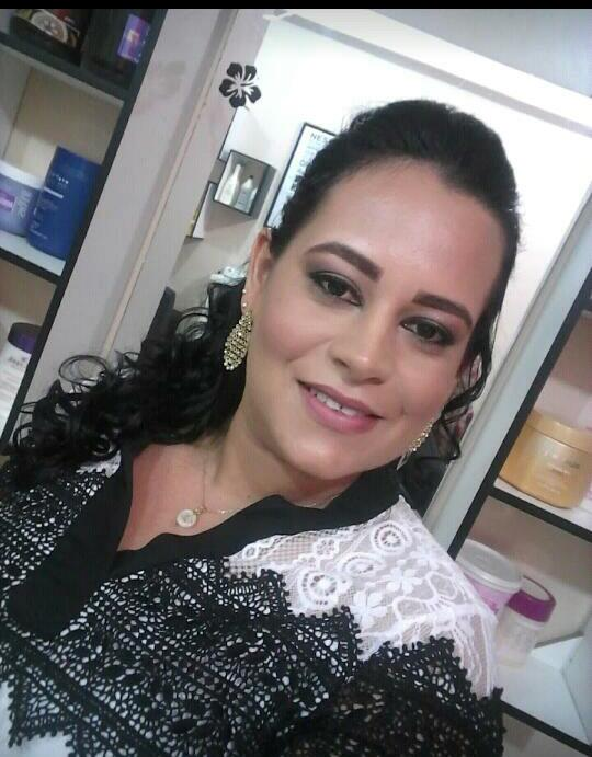JOANNE SILVA DO VALE