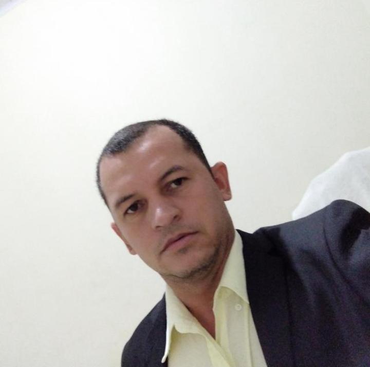 Jean Claúdio Da Costa Pereira - Mandato 2021/2024
